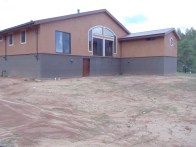Front of House. (4)