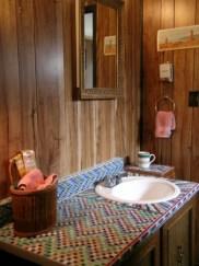 Mirias_Guest_Bathroom