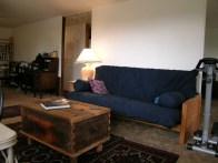 Mirias_Living_Room4