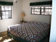 Whiting_Master_Bedroom