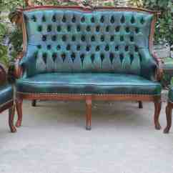 Teak Wood Sofa Rate In Chennai Victorian Sofas Designs Wooden New Purse And