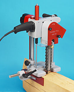 Timber Woodworking Machinery Used Tools
