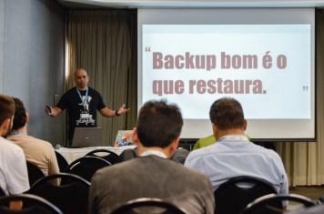 pgconf brasil (6)