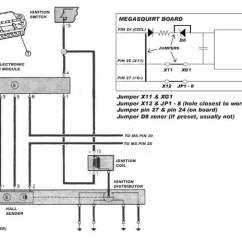 Edis 4 Wiring Diagram Cuts Of Lamb Vwc Techtip Efi Harness Megasquirt