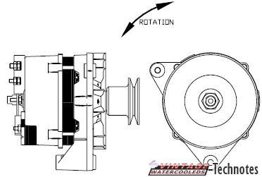 Vw 8v Engine VW VR6 Engine Wiring Diagram ~ Odicis