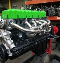 engines [ 4032 x 3024 Pixel ]