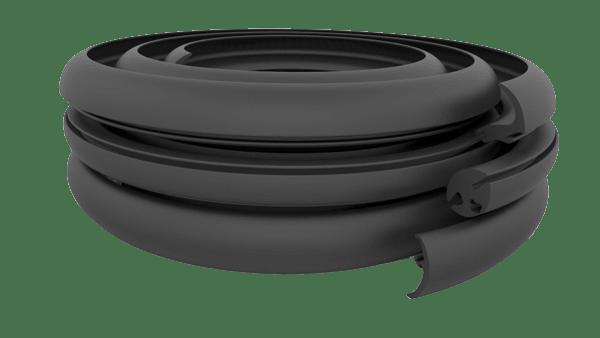 rubber materials epdm sbr
