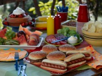 Company Picnic Ideas: Things to consider when planning a ...