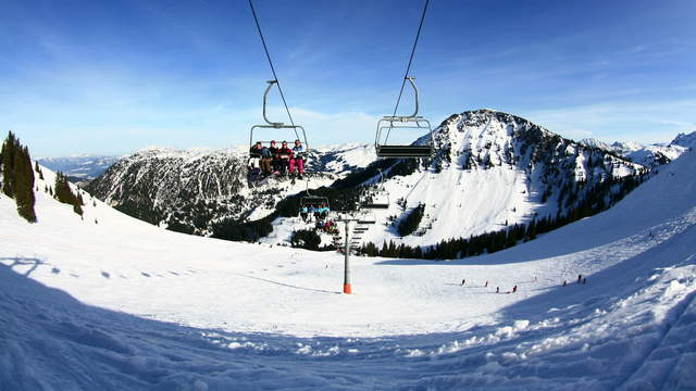 ski chair lift floor ikea timelapse stock footage video chairlift 390 others