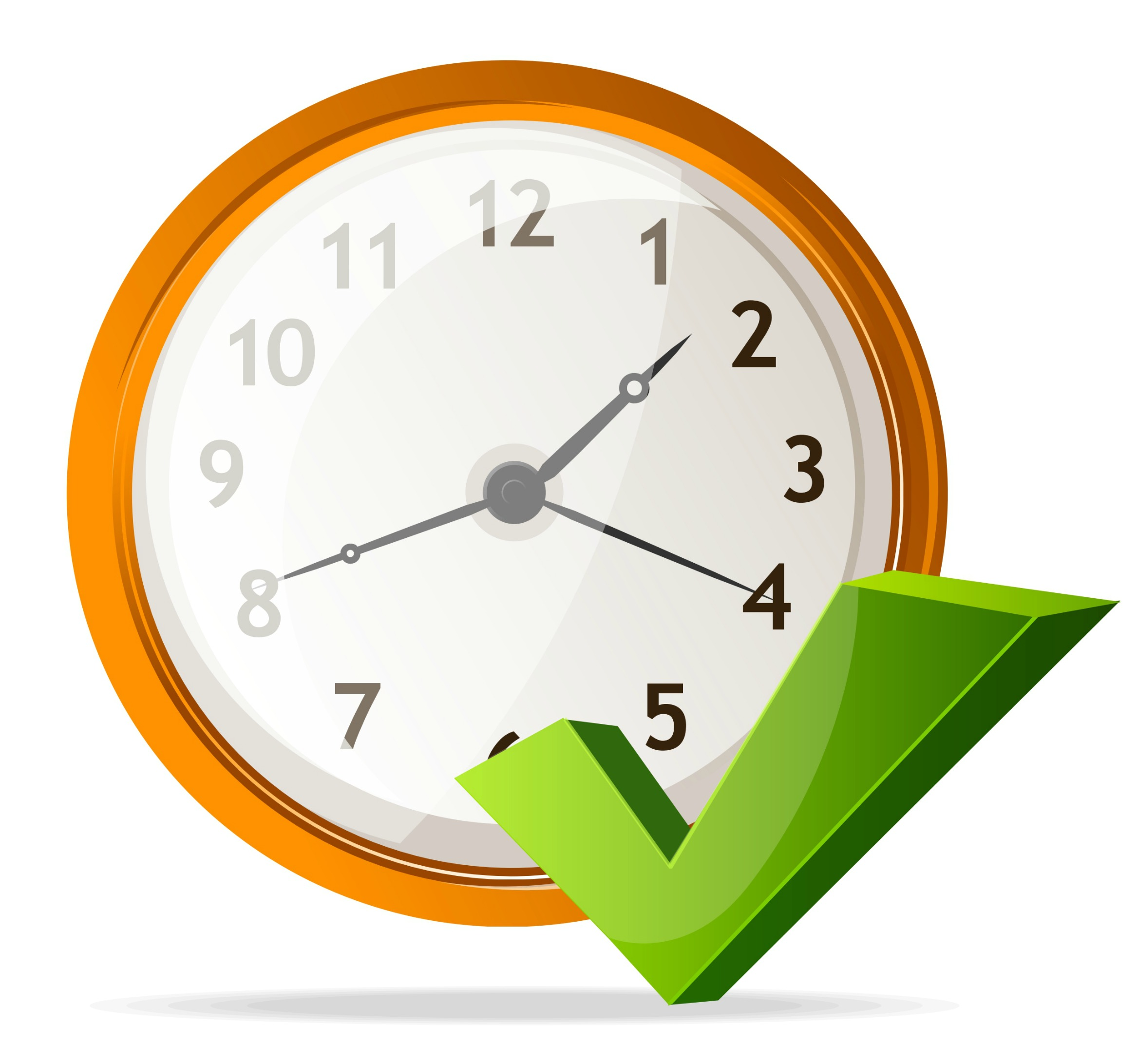 Advantages Of Time Management Skills