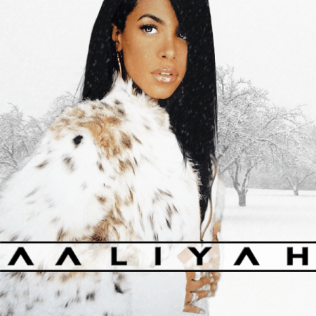 aaliyah_by_thecreat1veone-d4rmg4t