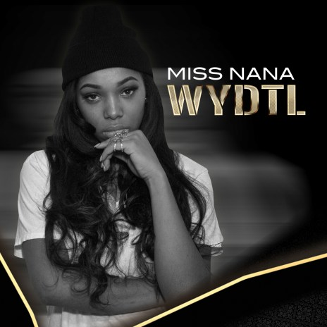WDTL-Miss-Nana-Time2Grind