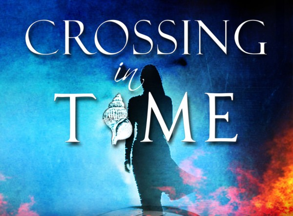 Review: Crossing in Time by D. L. Orton