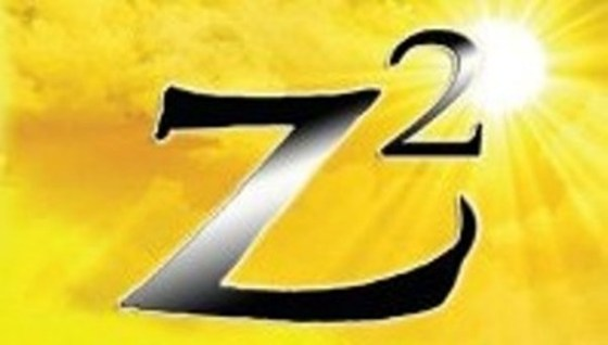 Header image for z2 by Sherrie Cronin