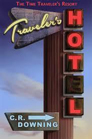 Traveler's HOT L