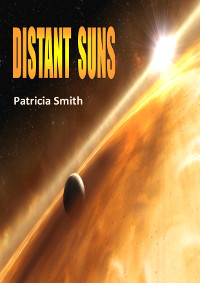 Distant Suns by Patricia Smith