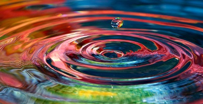 time ripple