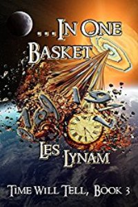 In One Basket by Les Lynam