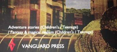 Children or teenager?