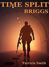 "Review of ""Time Split Briggs"" by Patricia Smith"