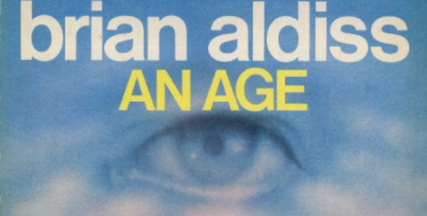 Review of An Age (Brian Aldiss)
