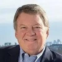 Jim Povec