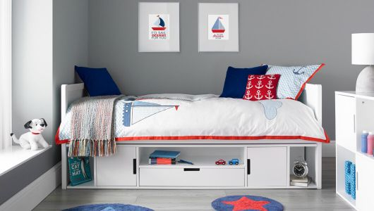 cabin beds for kids cabin beds with