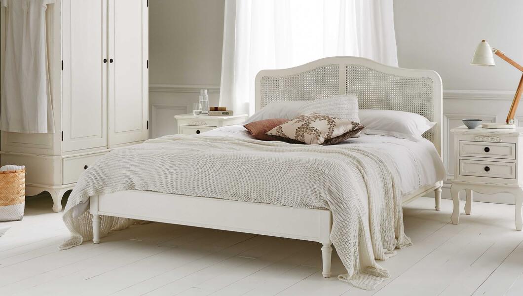 cheap antique beds vintage bed frames