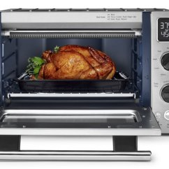 Kitchen Aid Toaster Oven Island Sink Kitchenaid Kco273ss Review : A Good Choice?