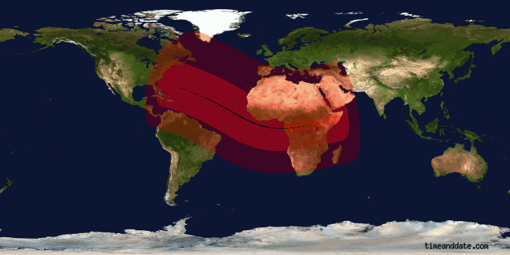 https://i0.wp.com/www.timeanddate.com/gfx/eclipses/20131103/path720.png