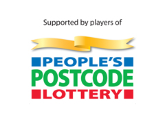 peoples-postcode-lottery