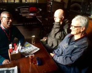 men-in-pub-3
