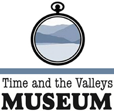 (c) Timeandthevalleysmuseum.org