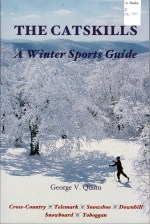 Winter Sports Guide