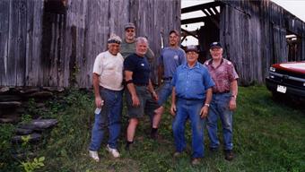 barn tear-down photos img477