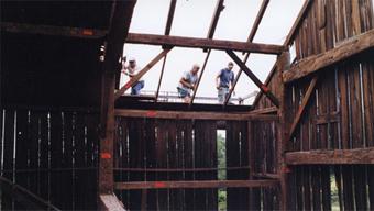 barn tear-down photos img478