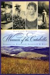 Women of the Catskills