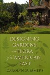 Designing Gardens