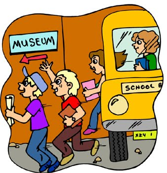 fun field trips that are close to home time and the valleys rh timeandthevalleysmuseum org zoo field trip clip art zoo field trip clip art