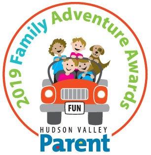 2019-Family-Adventure-Awards-round-w-hvp