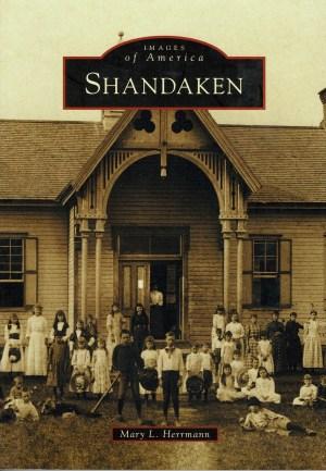 Shandanken