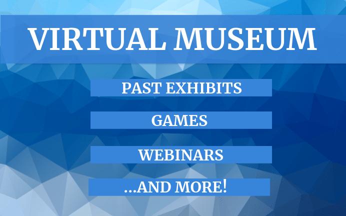 virtual museuum