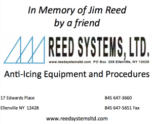 reed systems