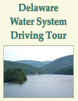 Delaware System Driving Tour11x17-page-001