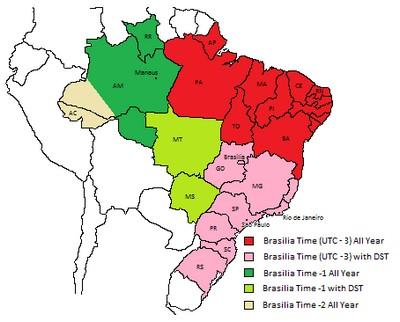 Brazil time to sydney time – Sample documents