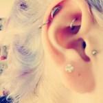 tumblr_tragus-piercing