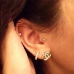 helix-piercing-chanel