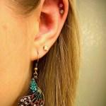 helix-piercing-triples
