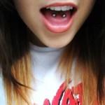 tongue-piercing-double