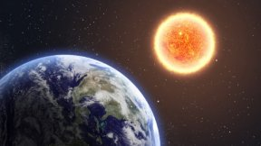 Perihelion Day 2020: Know everything about when the Earth will be ...
